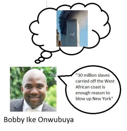 bobby4