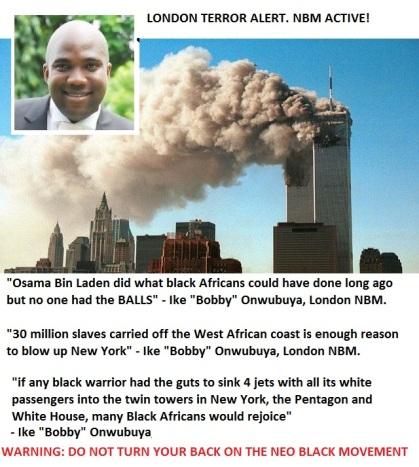 September 11 Retrospective