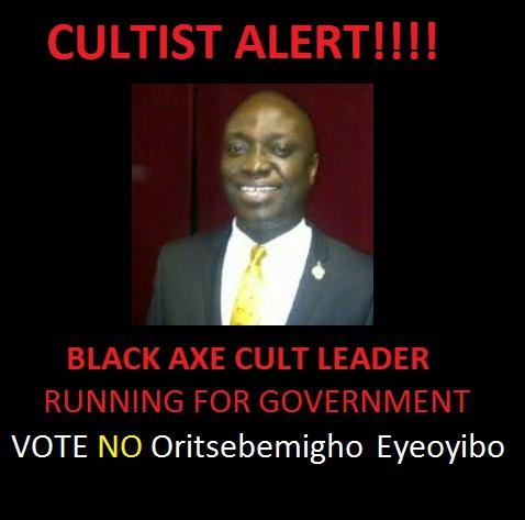Oritsebemigho Eyeoyibo1