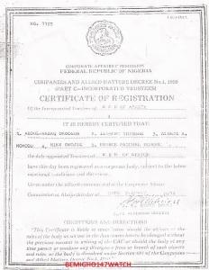 REGISTRATION NBM (1)