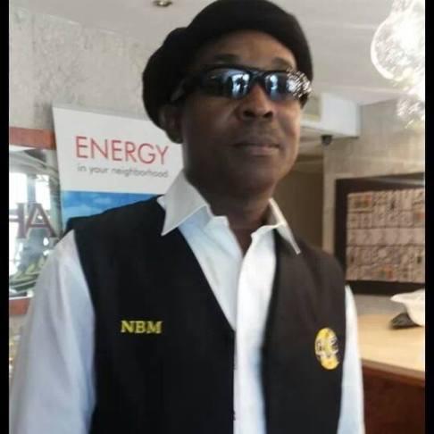 Dr Mayor Onyebueke 2