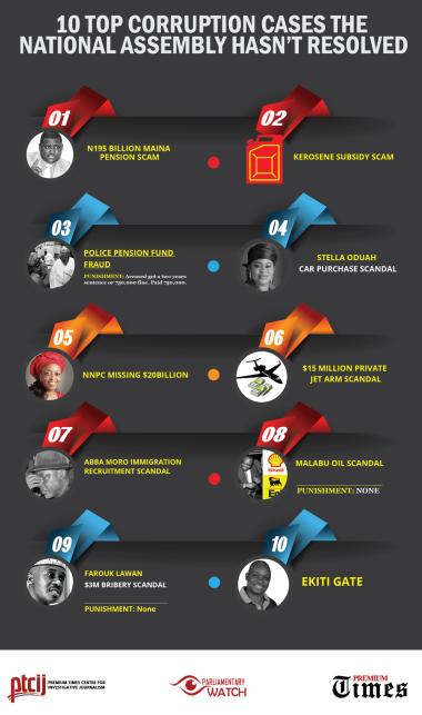 infographic-10