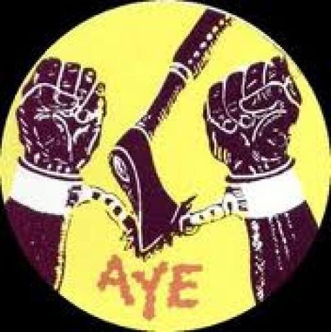 Black-Axe-symbol