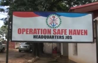 Operation-Safe-Haven